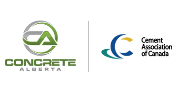 Concrete Alberta and Cement Association of Canada