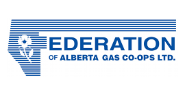 Federation of Alberta Gas Co-ops Ltd.