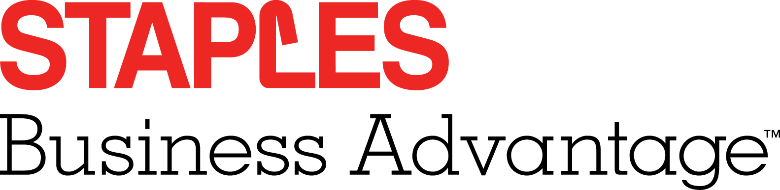 Staples Business Advantage - RMA - RMA
