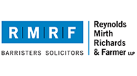 Reynolds Mirth Richards and Farmer LLP